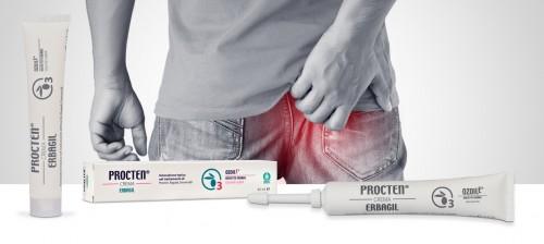 Procten Cream