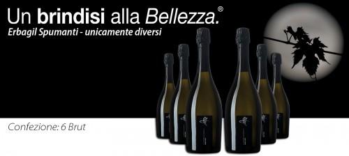 copy of Confezione Elegante...