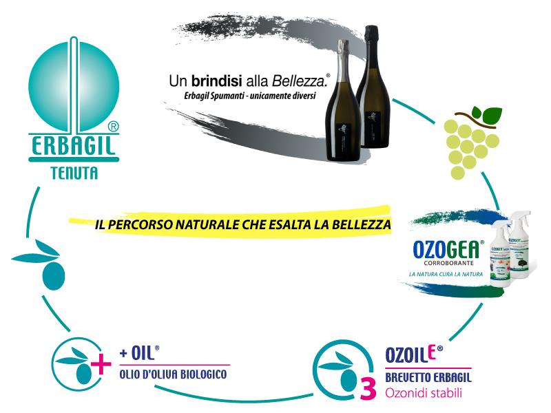 PERCORSO-UN-BRINDISI-ALLA-BELLEZZA.jpg